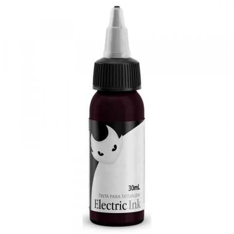 Electric Ink - Amora 30ml