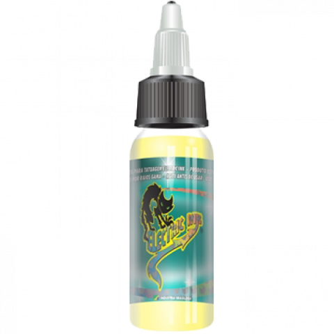 Electric Ink - Diluente 30ml