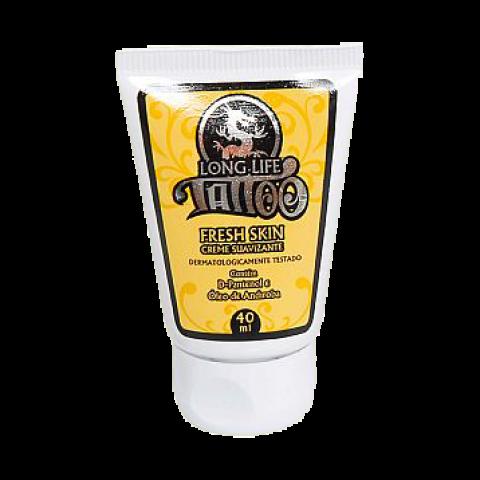 Fresh Skin - Creme de 40ml