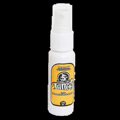 Fresh Skin - Spray de 30ml