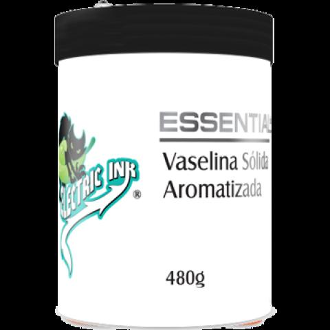 Vaselina Sólida Aromatizada  480g