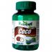 Òleo de Coco 1000mg - 60 Cápsulas