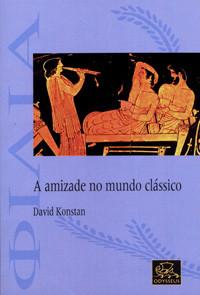 A amizade no mundo clássico