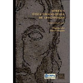 Sobre a Ética Nicomaqueia de Aristóteles