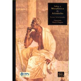 Sobre a Metafísica de Aristóteles