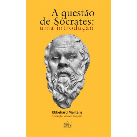 A questão de Sócrates: uma introdução