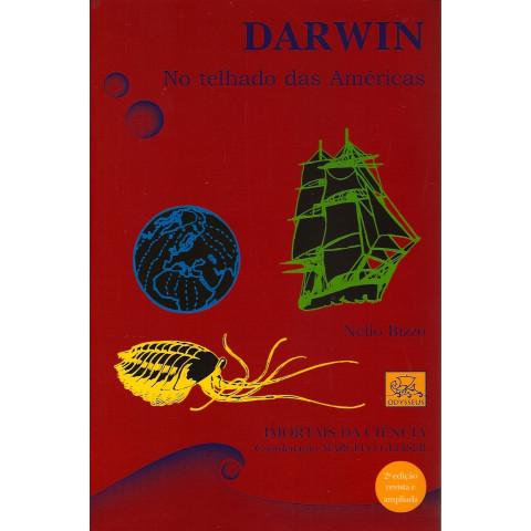 Darwin - No telhado das Américas