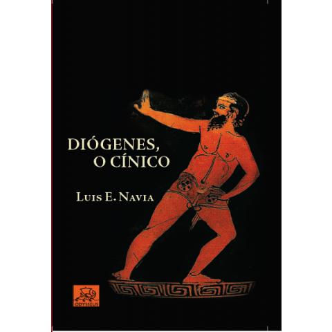 Diógenes, o cínico
