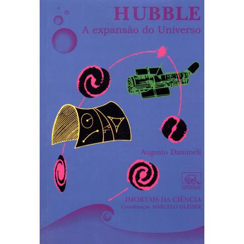 Hubble - A Expansão do Universo