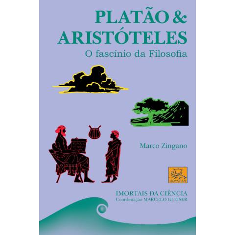 Platão & Aristóteles