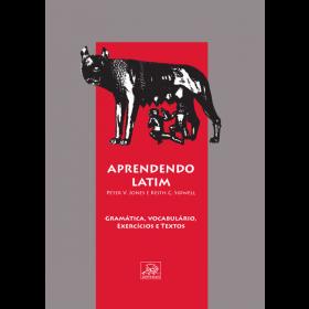 Aprendendo Latim