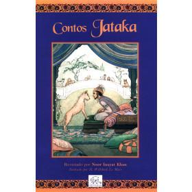 Contos Jataka