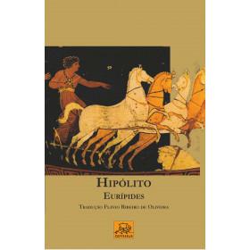 Hipólito - Edição bilíngue