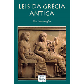 Leis da Grécia Antiga