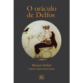 O oráculo de Delfos