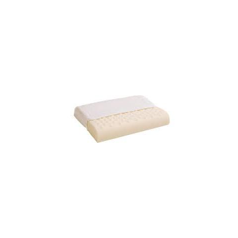 Travesseiro magnético perfil baixo visco elástico Perfetto