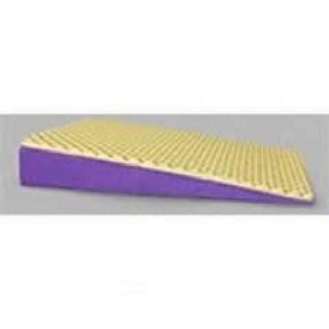 Antirrefluxo de espuma caixa de ovo adulto 820mm x 700 mm x140/30mm