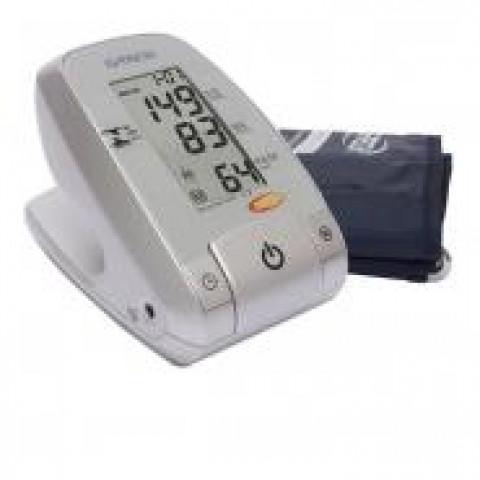 Aparelho de pressão digital automático de braço G-TECH linha Master
