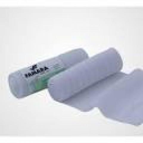 Atadura Maxi Soft 30cmx 2,00m Famara