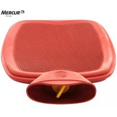Bolsa para Água Quente (tamanho ''M'') Mercur