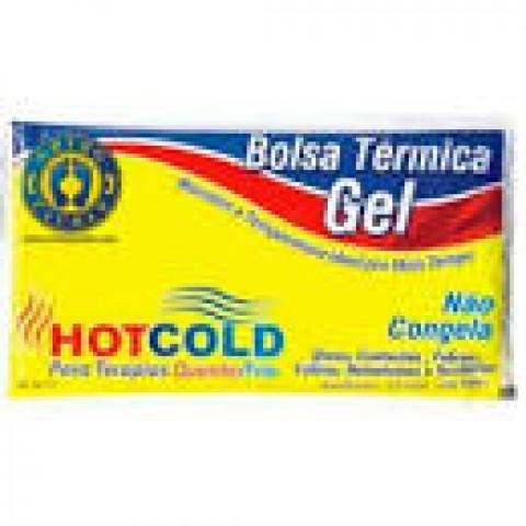 Bolsa térmica Gel Hot/Cold Ortho Pauher