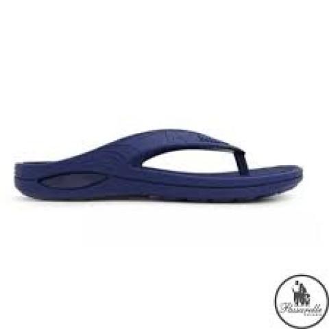 Chinelo Lilly Boa onda azul(34 ao 40)