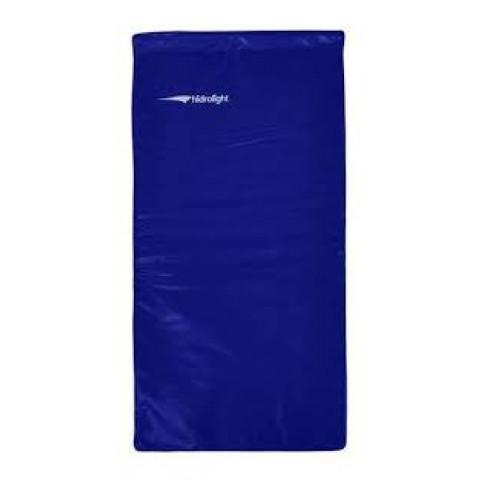 Colchonete baixa densidade azul escuro Hidrolight