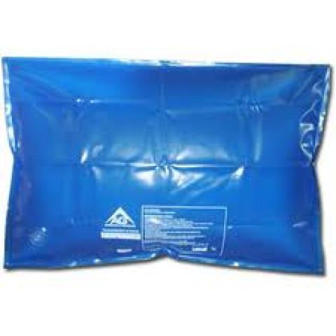 Forração Ortopédica Água Travesseiro AG