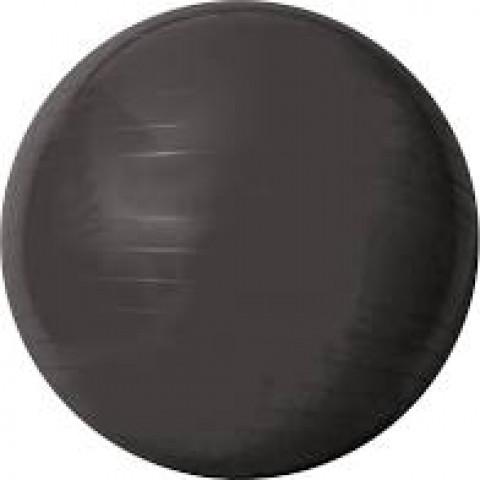 Gym ball 85cm cor chumbo ACTE