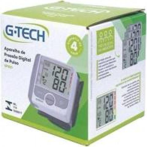 Aparelho de pressão digital de pulso GP300