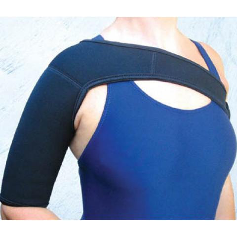 Órtese para ombro/úmero(tamanhos P/M/G)-unidade