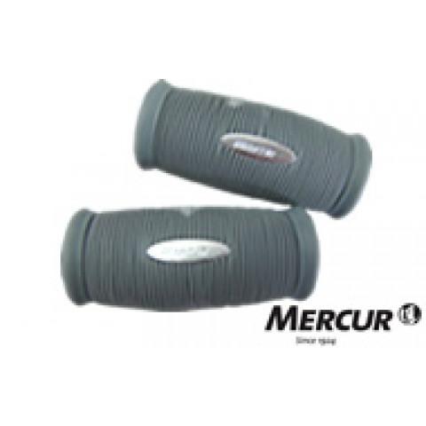 Revestimento para apoio de mão-muleta axilar Mercur(par)