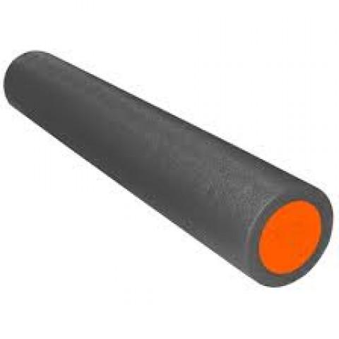 Rolo em EPE para exercícios na cor cinza ACTE