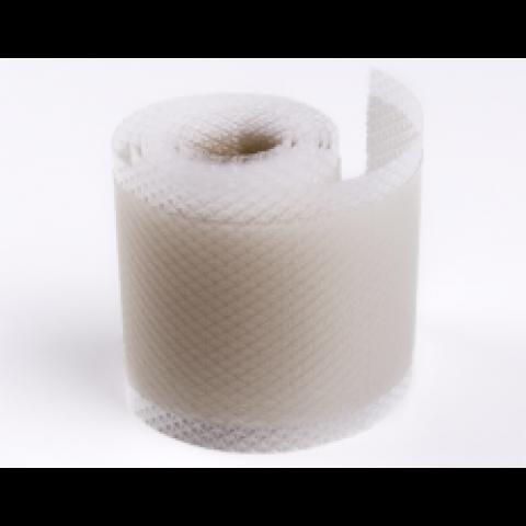 Silicare tape-fita adesiva 100% silicone-venda por unidade