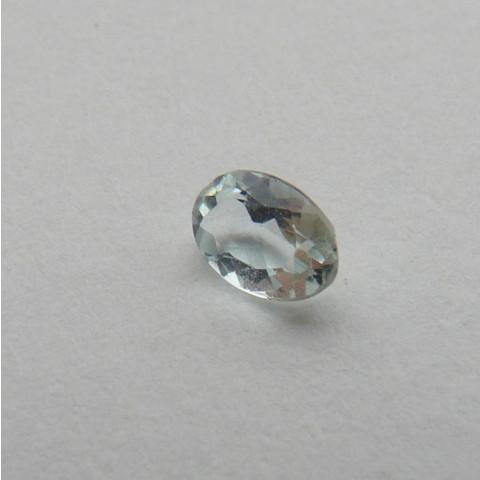 Pedra Preciosa ÁGUA MARINHA NATURAL, Veja Mais...Código 6750