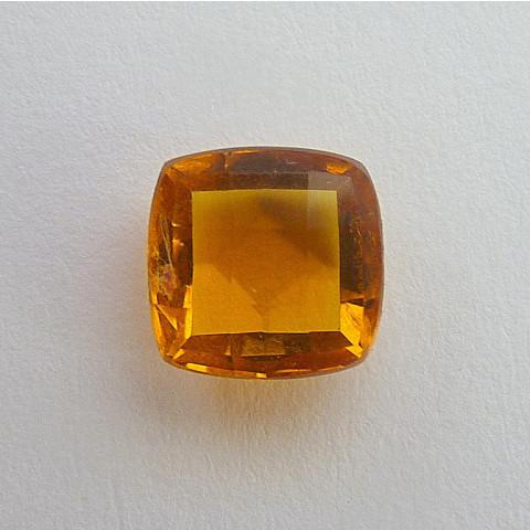 CITRINO Pedra Preciosa 3004