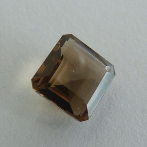 Pedra Preciosa MORION NATURAL, Cód 2823