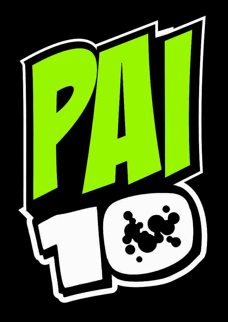 TRANSFER DIA DOS PAIS - PAI 10 - PARA TECIDOS ESCUROS