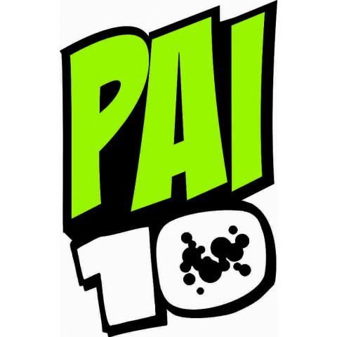 TRANSFER DIA DOS PAIS - PAI 10