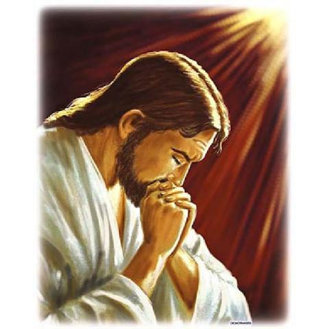 TRANSFER JESUS NAZARÉ (1227)