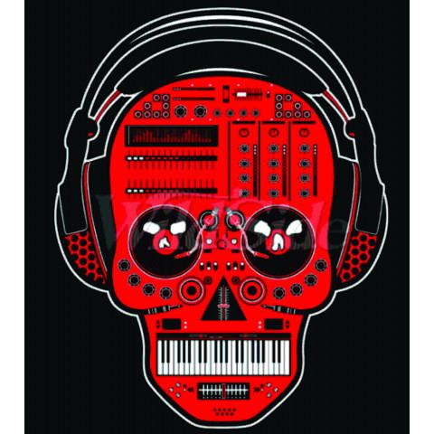 TRANSFER CAVEIRA MESA DJ (633)