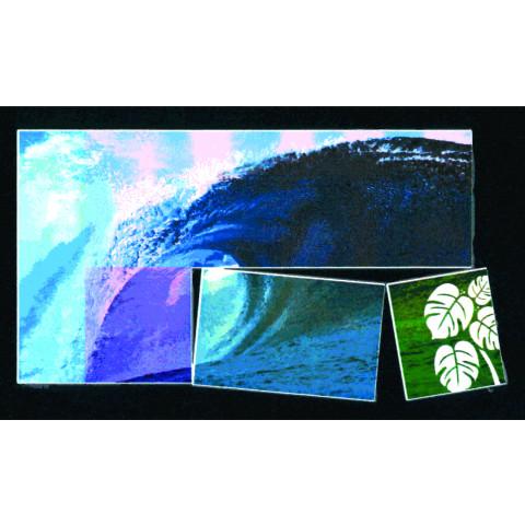 TRANSFER SURF TUBO (839)