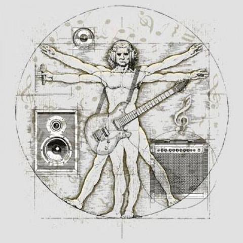 TRANSFER DAVINCI MUSIC (1044)