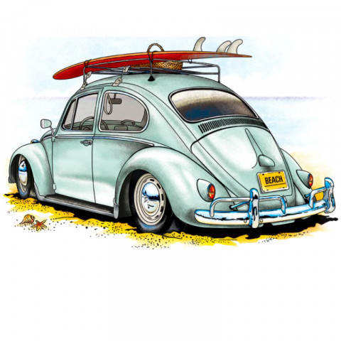 TRANSFER FUSCA BEACH (576)
