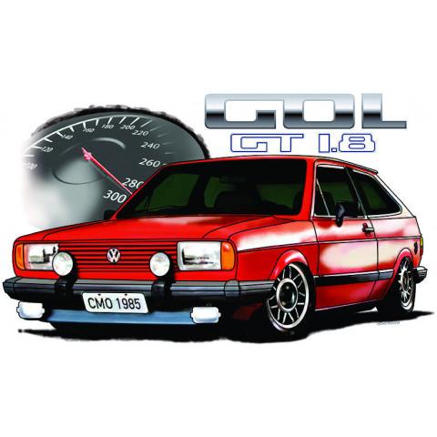 TRANSFER GOL GT (178)