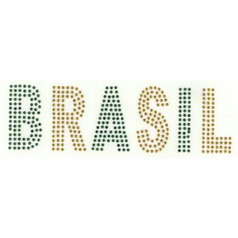 TRANSFER STRASS BRASIL (720)