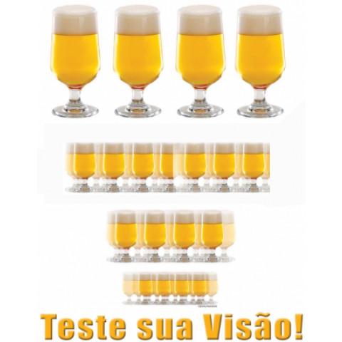 TRANSFER TESTE SUA VISÃO (948)