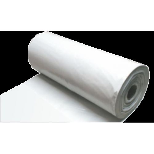 Lona Plástica Branca Leitosa PREMIUM 4X100 REF150 30 Kg