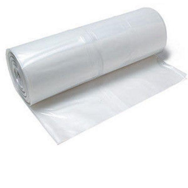 Lona Plástica Transparente PREMIUM 2X100 REF200 20 Kg