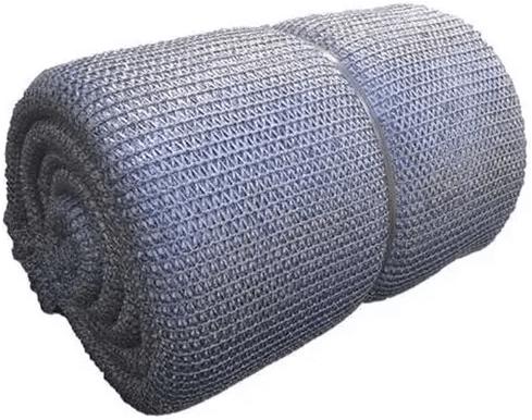 Tela de Sombreamento 35% FRESHNET 4x110 - Reduz até 20% a Temperatura